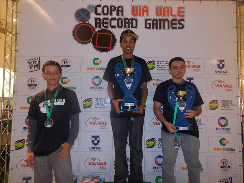 campeao-cpfd-fifa13