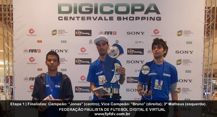 etapa-1-finalistas-digicopa-etapa-1