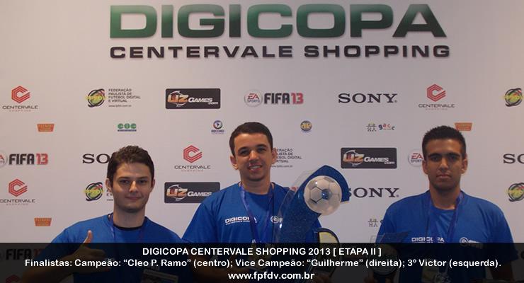 etapa-2-digicopa-campeoes-etapa-2
