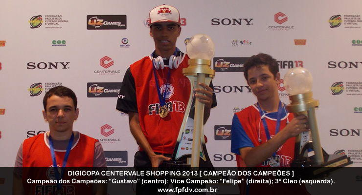 final-digicopa-campeoes-dos-campeoes