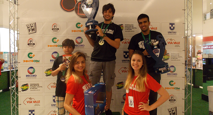 podio-copa-via-vale-record-games-fpfdv-2013