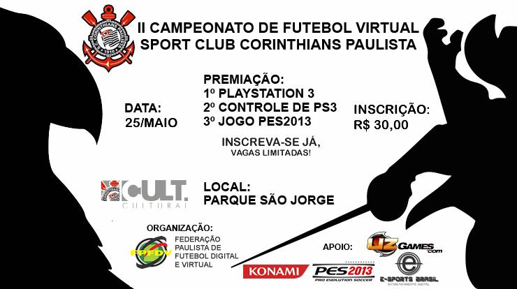 arte-campeonato-sccp-2013-site-fpfdv