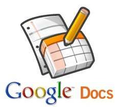 google-docs-logo1