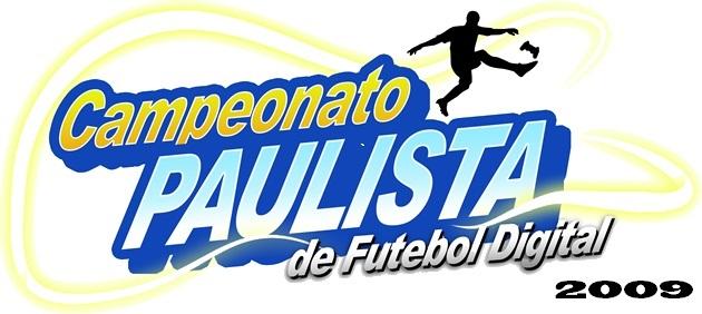 logo_CPFD_2009