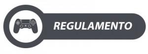 bt_regulamento_v2