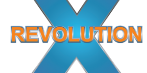logo-revolution-x-3-580x290_png