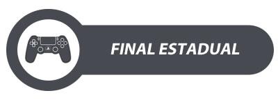 bt_final_estadual_v1