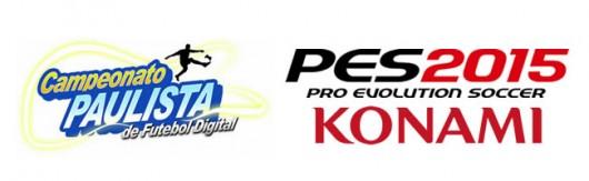 Campeonato Paulista PES2015 – Evento Oficial.