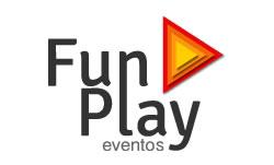 fp-eventos